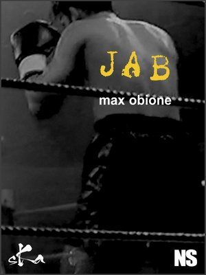 cover image of Jab