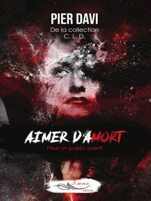 cover image of Aimer d'amort