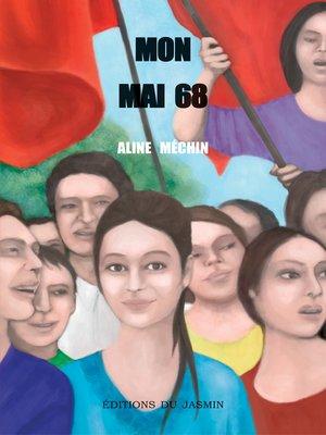 cover image of Mon mai 68