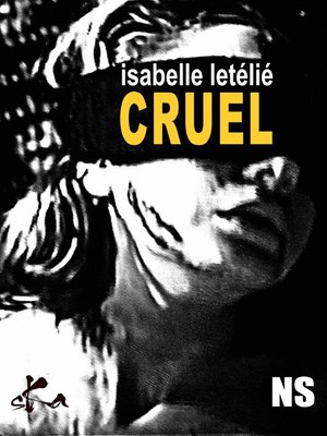 cover image of Cruel