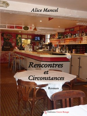 cover image of Rencontres et circonstances
