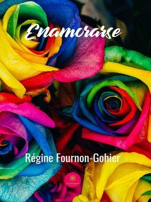 cover image of Enamorarse