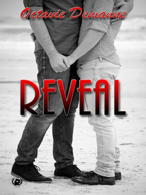cover image of Reveal