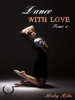 cover image of Dance with love