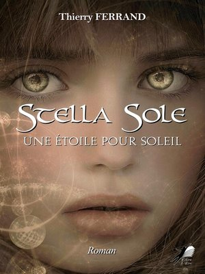cover image of Stella Sole