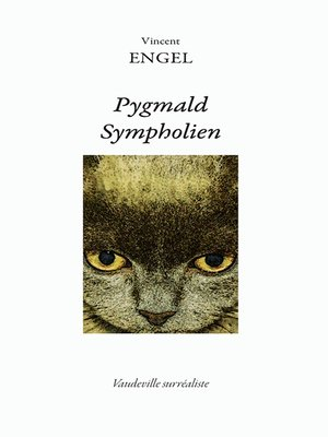 cover image of Pygmald Sympholien