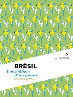 cover image of Brésil