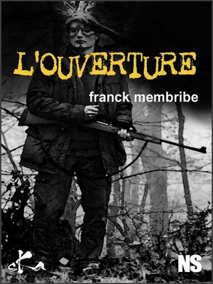cover image of L'ouverture
