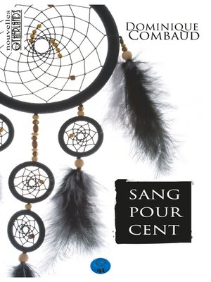 cover image of Sang pour cent