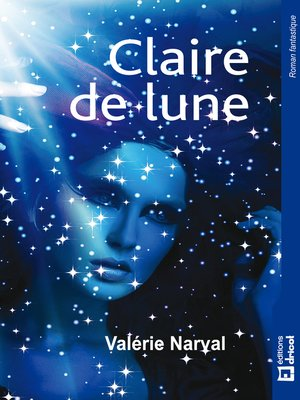 cover image of Claire de Lune