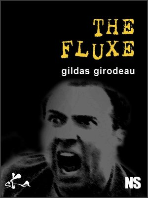 cover image of The fluxe