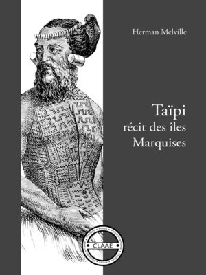 cover image of Taïpi