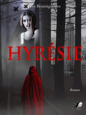 cover image of Hyrésie