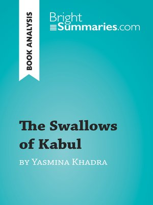 swallows of kabul The swallows of kabul (wip feature) directed by Éléa gobbé-mévellec and zabou breitman and produced by les armateurs (france), to be released in cinemas in 2019.