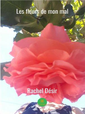 cover image of Les fleurs de mon mal