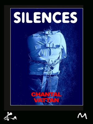 cover image of Silences