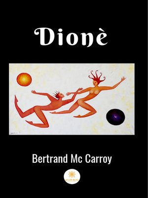 cover image of Dinoè