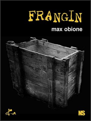 cover image of Frangin