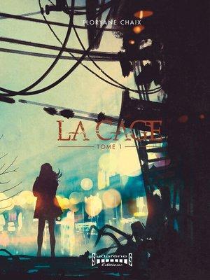 cover image of La Cage