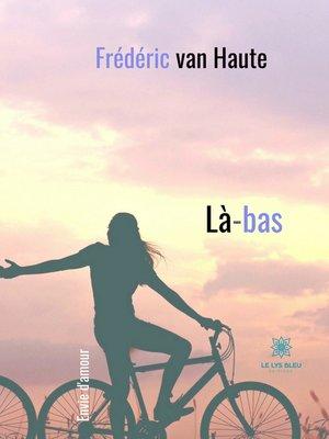 cover image of Les temps bleus