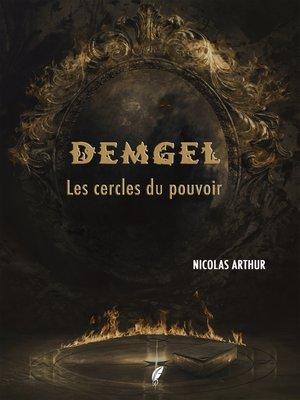 cover image of Demgel