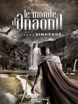 cover image of DimHénoé