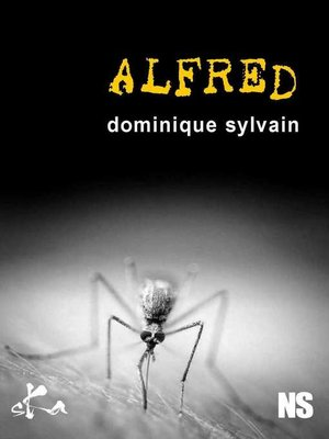 cover image of Alfred