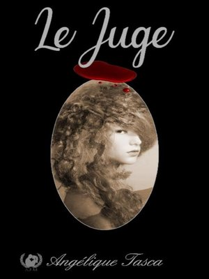 cover image of Le juge