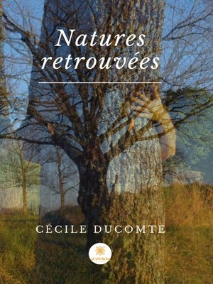 cover image of Nature retrouvée