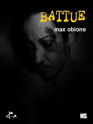 cover image of Battue