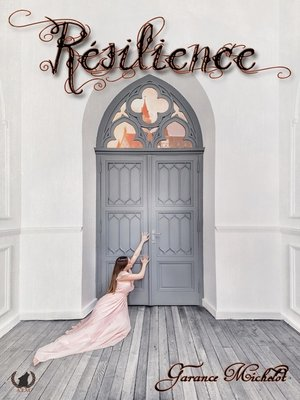 cover image of Décadence--Tome 3