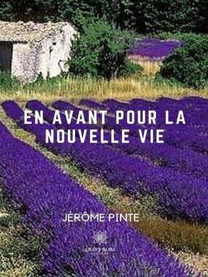 cover image of En avant pour la nouvelle vie