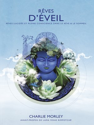 cover image of Rêves d'éveil