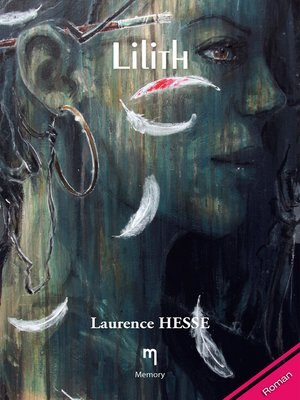 cover image of Lilith