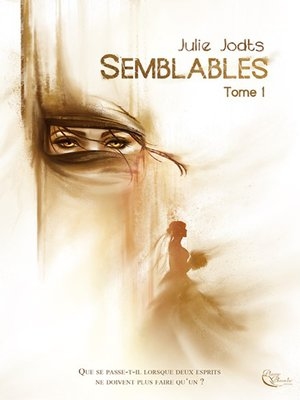 cover image of Semblables--Tome 1