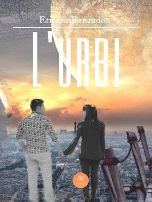 cover image of L'urbi
