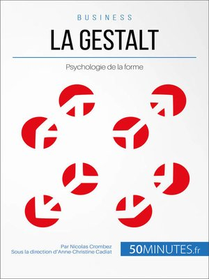 cover image of La Gestalt