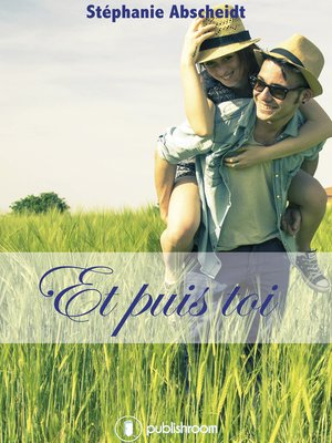 cover image of Et puis toi
