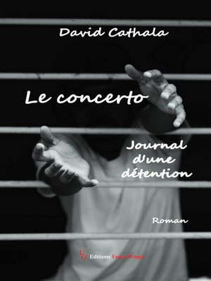 cover image of Le concerto