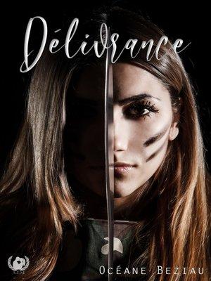 cover image of Délivrance