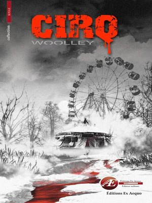 cover image of Cirq