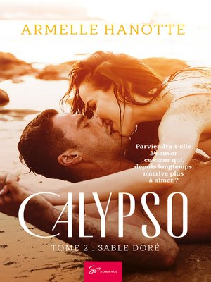cover image of Calypso--Tome 2