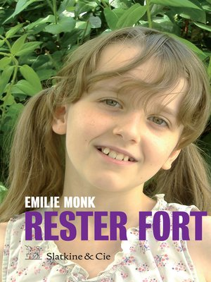 cover image of Rester fort