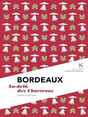 cover image of Bordeaux