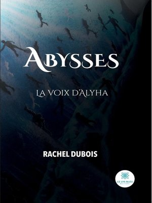 cover image of Abysses