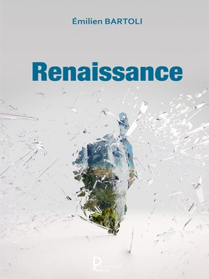 cover image of Renaissance