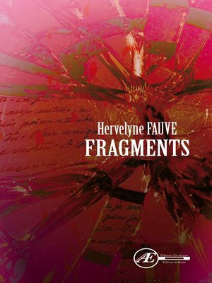 cover image of Fragments
