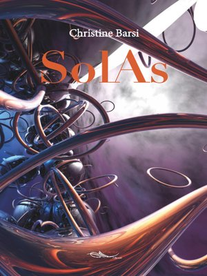 cover image of SolAs