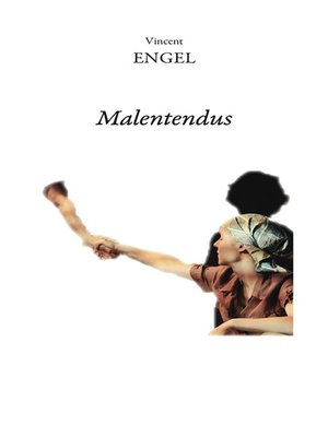 cover image of Malentendus