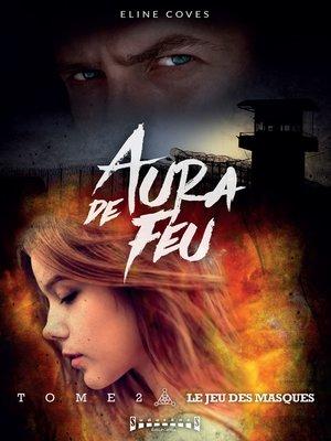 cover image of Le jeu des masques